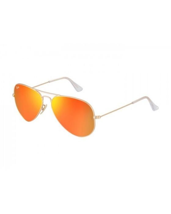 Ochelari de soare Ray ban Aviator, clubmaster, wayfarer, justin, erik