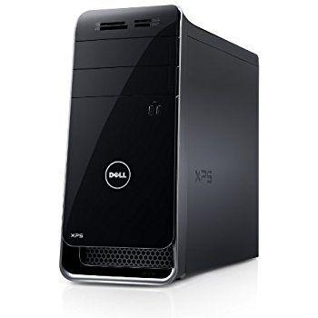 Computador Dell XPS core i7