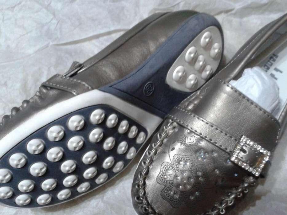 Туфли новые на девочку Алматы - изображение 4