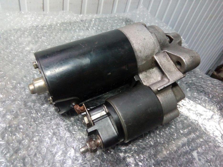 Electromotor / demaror Bosch