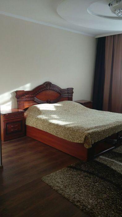 1 комнатная квартира класса люкс в центре города
