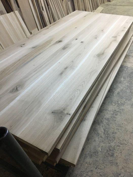 Blat masa stejar rustic / Blaturi mese lemn masiv