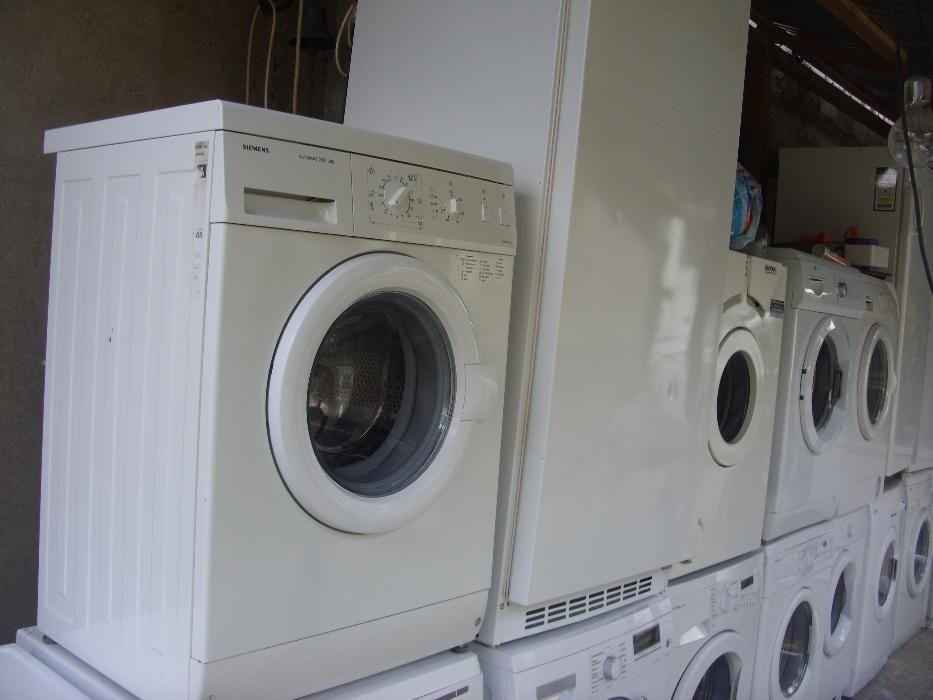 masina de spalat whirpool 3-56W