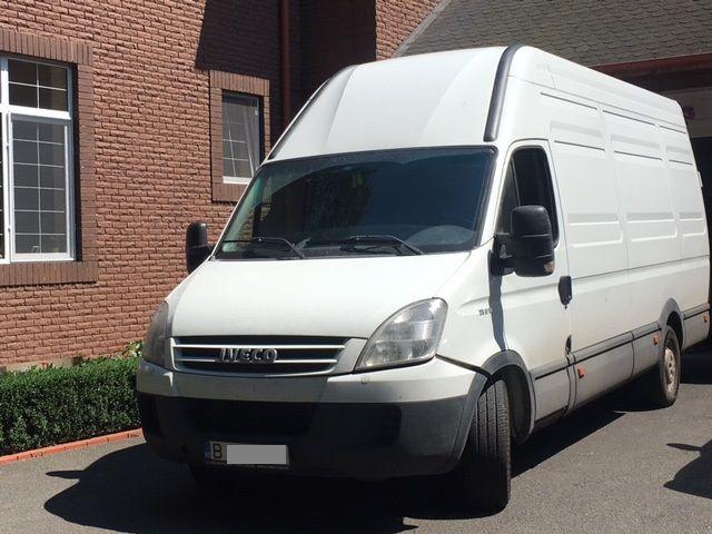 Transport marfa, mobila, electrocasnice, bagaje la pret mic