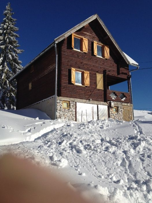 Vanzare  casa  5 camere Alba, Vartop  - 70000 EURO