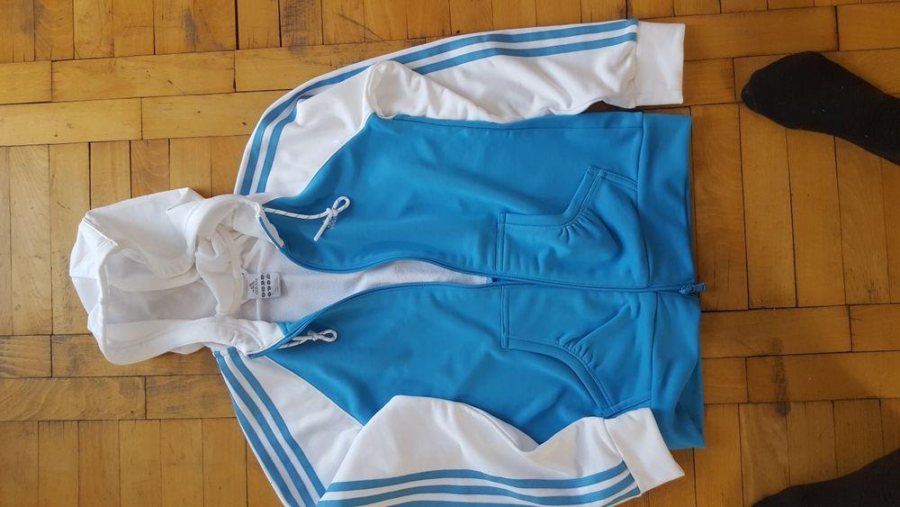 Анцунг Adidas