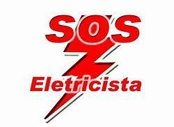 SOS Eletrecistas