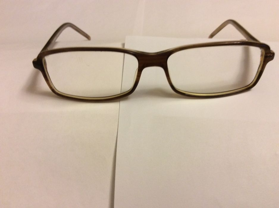 Rame ochelari vedere Georgio Armani ,originali ,stare excelenta.