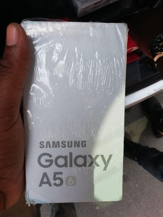 Samsung galaxy A5 2016 selados ao melhor preço