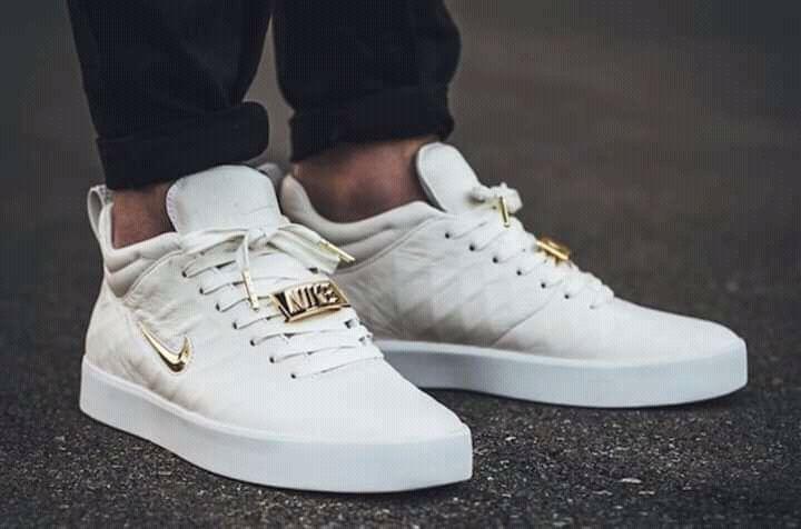 Nike tempion Vila Alice - imagem 1