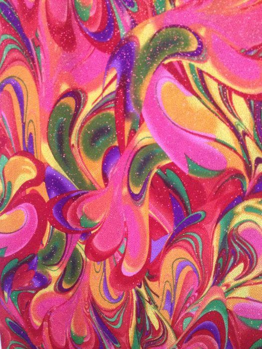 Для вечернего платья ,ткань трикотаж, Франция