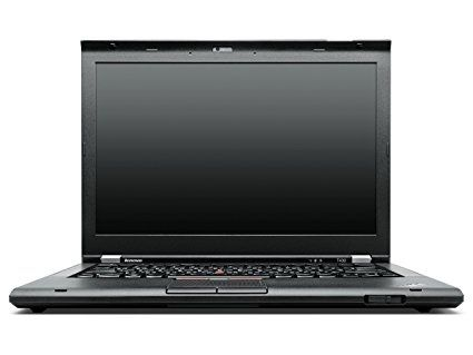 Laptop i5 Lenovo T430 8Gb 500HDD