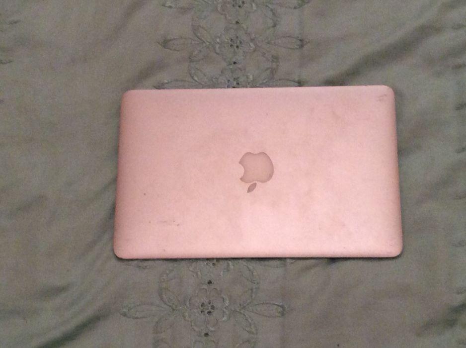 MacBook Air core i5 de 11 Polegadas Sime Novo