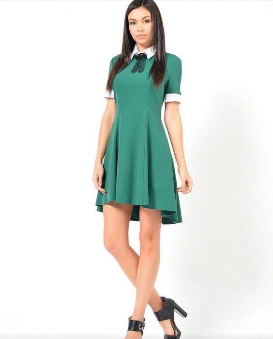 Продам платье на 48-50 размер