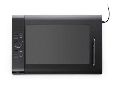 Tablet WACON INTIUS A3 - ModelL.:PTK-840 - TROCO por IPAD