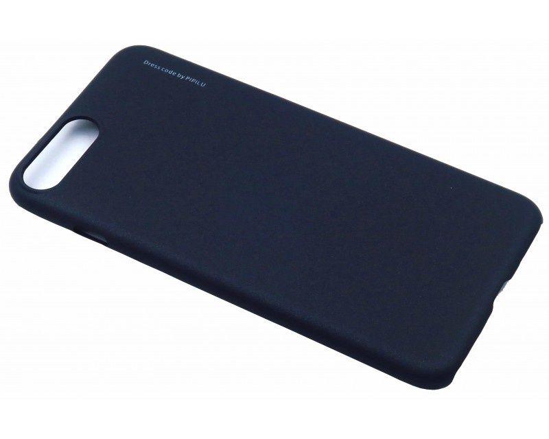 Husa Ultra Slim iPhone 7, 7Plus, 8, 8Plus Elegance Luxury X-Level
