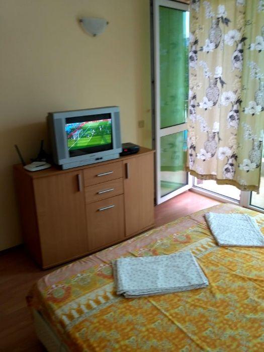 Апартамент в Поморие в сграда Калифорния гр. Поморие - image 9