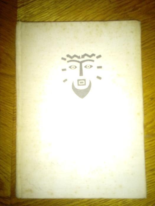 carte Expeditia Kon Tiki de Thor Heyerdahl
