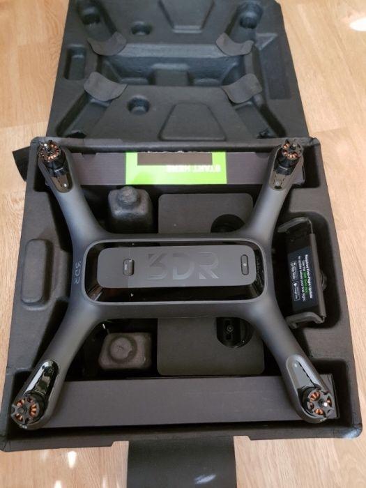 3DR Solo drone, 500.000kz Viana - imagem 2