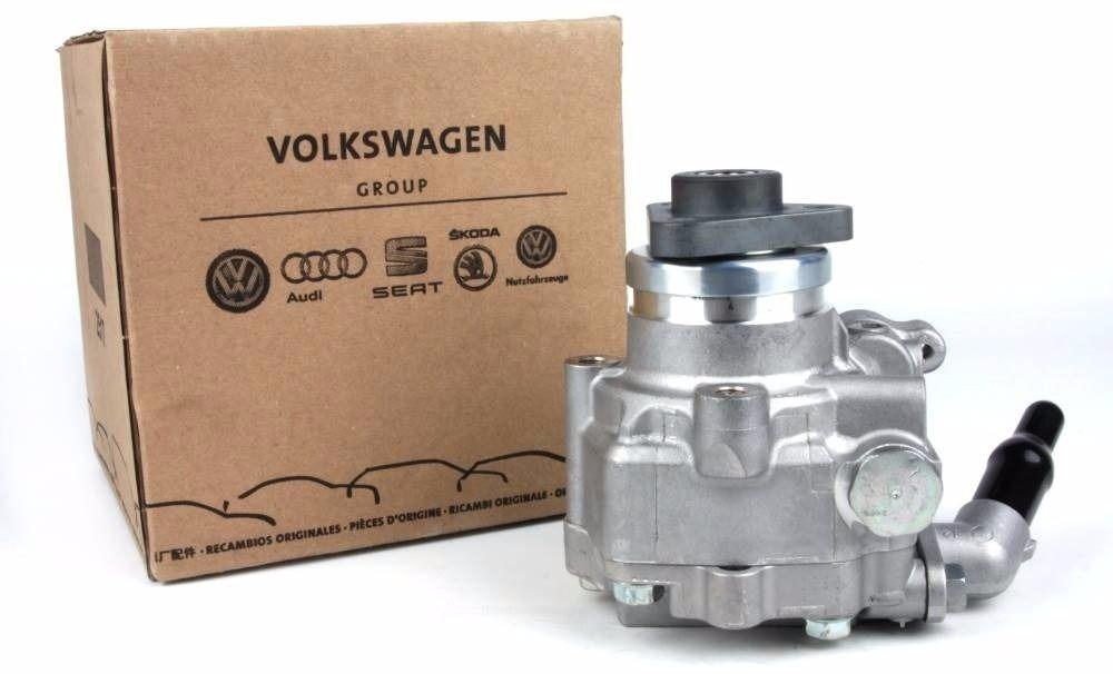 Pompa servo VW T5,T6 multivan 2010-2016 2H0422154A