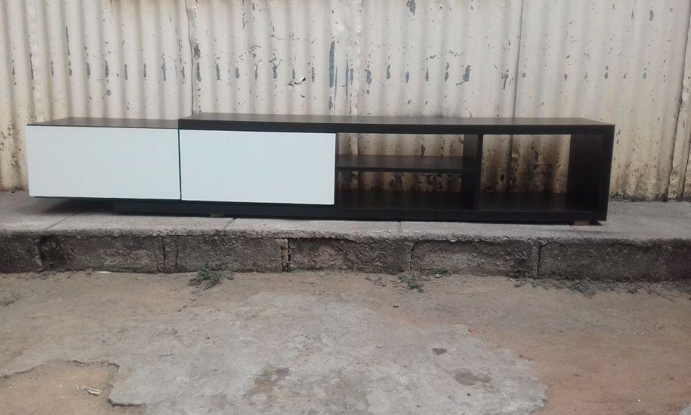 Rack pra tv (estante)
