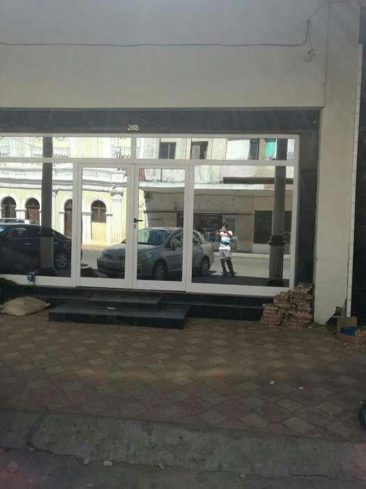 Loja próximo da mesquita do mercado central Sommerschield - imagem 1