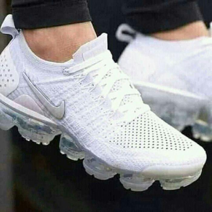 Tenis Nike vapor