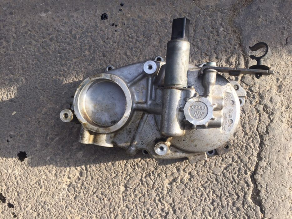 Vând Capac Variabilă VW 2.0 FSi, BLR,BLY,BVY,BVZ, Passat, Seat,