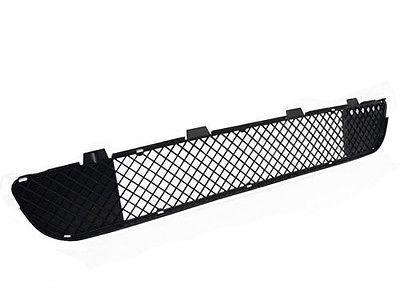 Решетка за предна броня за БМВ Е36 / Е46 / Е39 / Е60