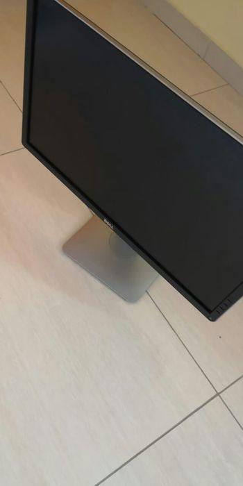 Monitor Dell 24 polegadas