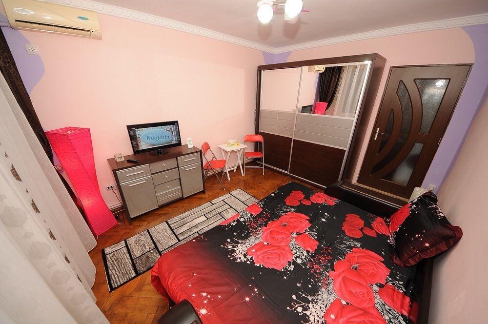 Regim Hotelier lux Micro 19 ! Troleu.