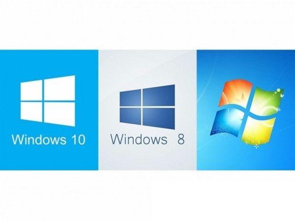 Instalare windows, android, ios