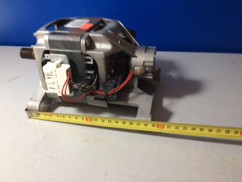 Motor masina de spalat Ariston Hotpoint, livrare cu verificare Bucuresti - imagine 3