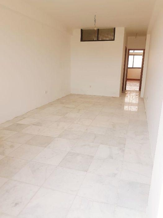 Apartamento com vista e renovado