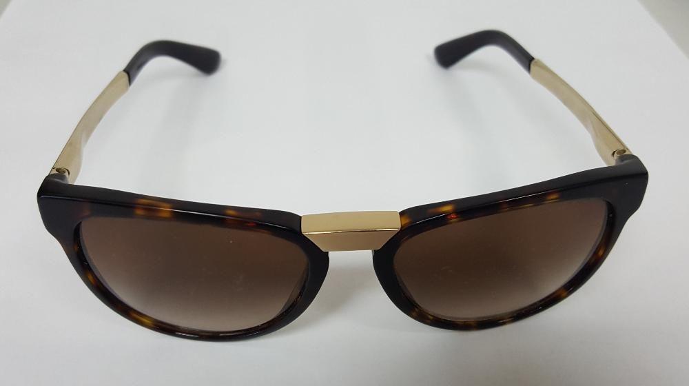 Ochelari soare Dolce & Gabbana originali 100%