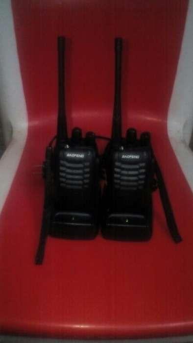 Vende Rádio de Comunicações 3km bom preço