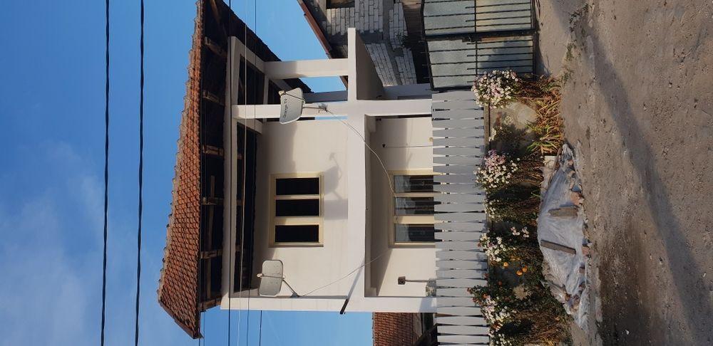 Vand Casa in loc.Strehaia sau schimb cu apartament in Dr.Tr.Severin