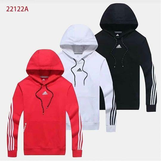 16b07f864c Camisolas Adidas Alto-Maé • olx.co.mz