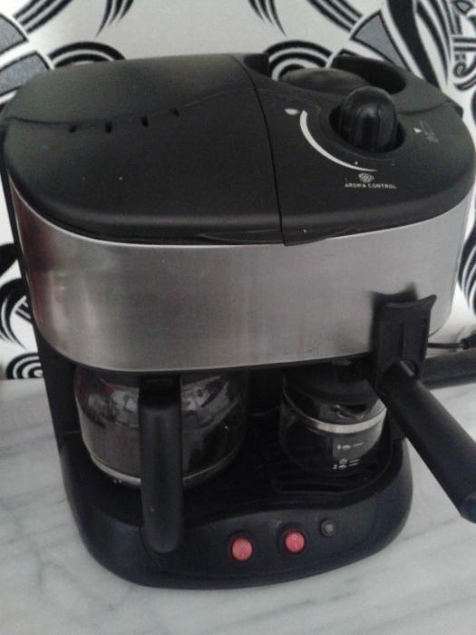 expresoare cafea!