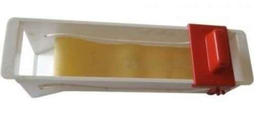 Aparat de facut sarmale dispozitiv de infasurat sarmalele