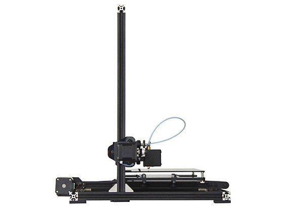 Imprimanta 3D Tronxy X-3 220 x 220 x 300mm Bucuresti - imagine 4
