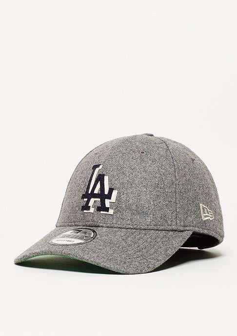 Sapca New Era MLB Los Angeles Dodgers Grey