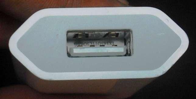 incarcator iphone 4.4s,5,5S,6, ORIGINAL DE 1A