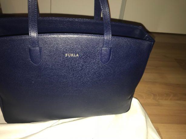 нова чанта Furla намалявам на 340лв