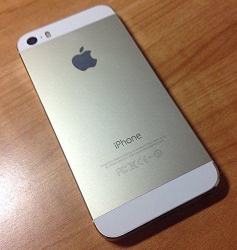 IPhone 5s 64GB sem caixa