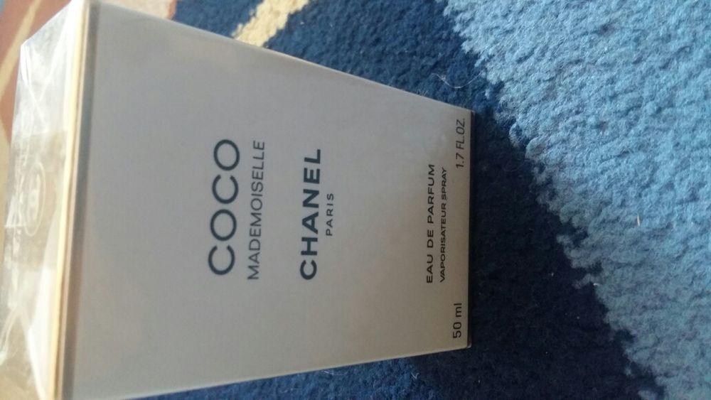 Парфюм Coco Chanel 50 ml.