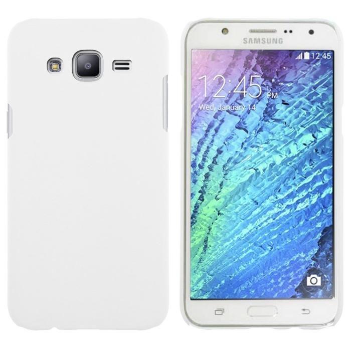 Husa telefon Samsung Galaxy J5 Ultra Slim Noua