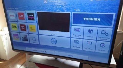 Tv plasma de 60 polegadas