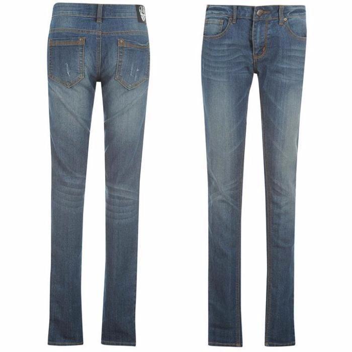Дънки Jilted Generation Jean Ladies
