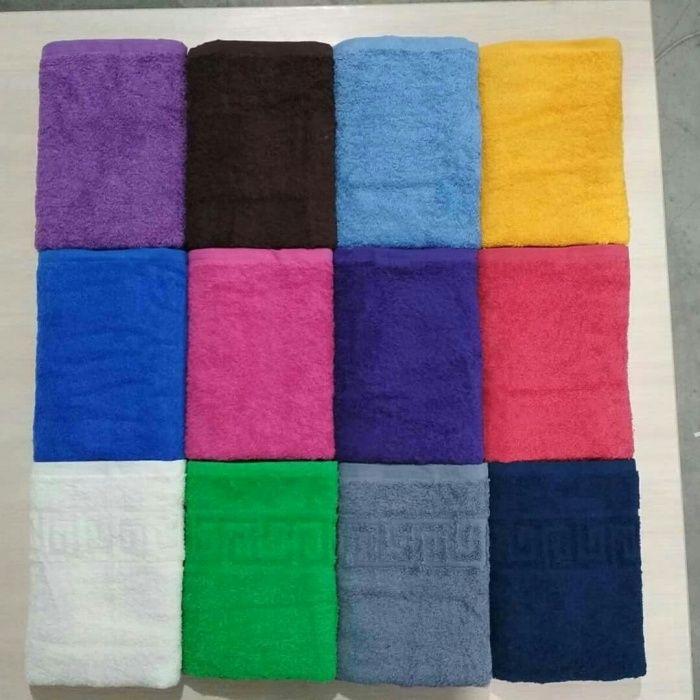 Туркменские полотенца 100% хлопок
